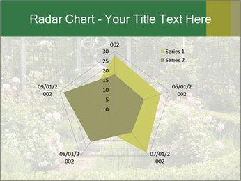 0000074027 PowerPoint Template - Slide 51
