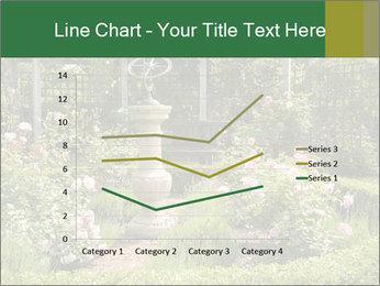 0000074027 PowerPoint Template - Slide 54