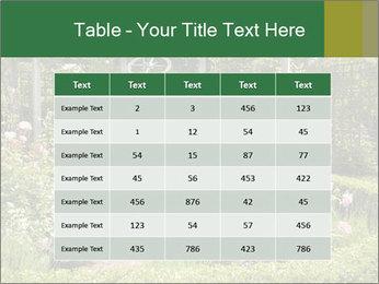 0000074027 PowerPoint Template - Slide 55