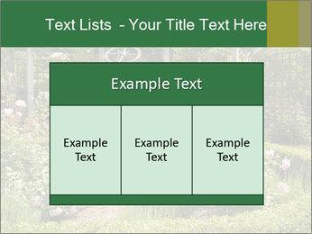 0000074027 PowerPoint Template - Slide 59