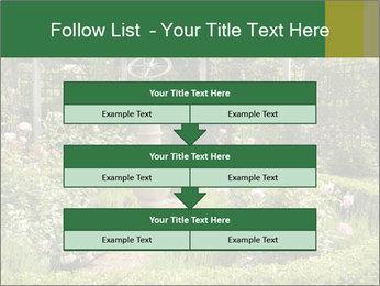 0000074027 PowerPoint Template - Slide 60