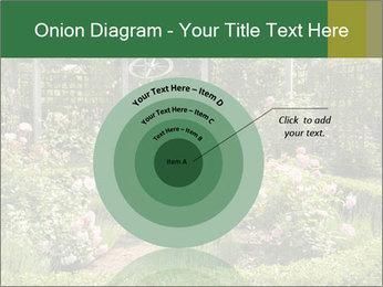 0000074027 PowerPoint Template - Slide 61