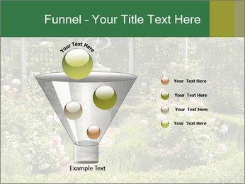 0000074027 PowerPoint Template - Slide 63