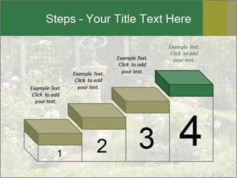 0000074027 PowerPoint Template - Slide 64