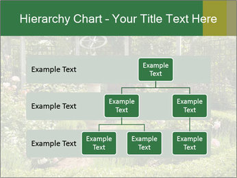 0000074027 PowerPoint Template - Slide 67