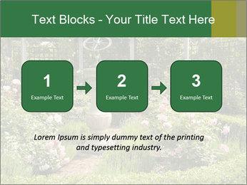 0000074027 PowerPoint Template - Slide 71