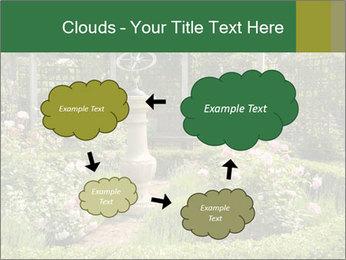 0000074027 PowerPoint Template - Slide 72