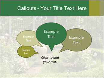 0000074027 PowerPoint Template - Slide 73