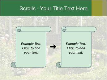 0000074027 PowerPoint Template - Slide 74