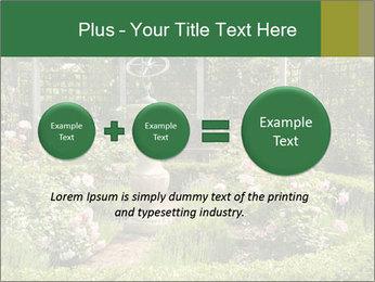 0000074027 PowerPoint Template - Slide 75