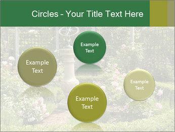 0000074027 PowerPoint Template - Slide 77