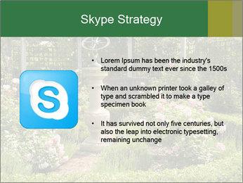 0000074027 PowerPoint Template - Slide 8