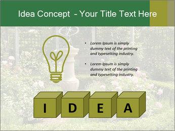 0000074027 PowerPoint Template - Slide 80