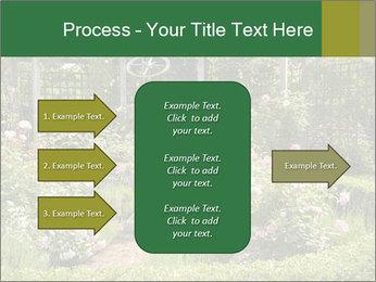 0000074027 PowerPoint Template - Slide 85