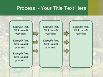 0000074027 PowerPoint Template - Slide 86