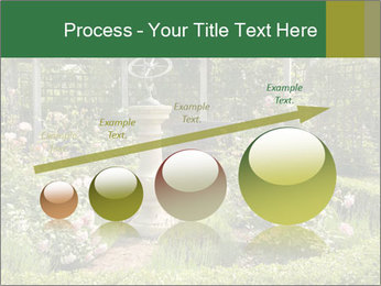 0000074027 PowerPoint Template - Slide 87
