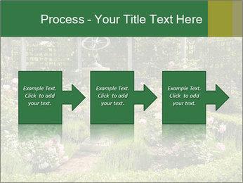 0000074027 PowerPoint Template - Slide 88