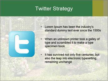 0000074027 PowerPoint Template - Slide 9