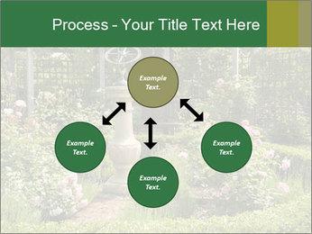 0000074027 PowerPoint Template - Slide 91