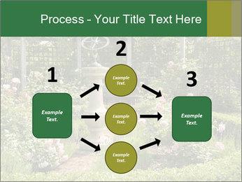 0000074027 PowerPoint Template - Slide 92