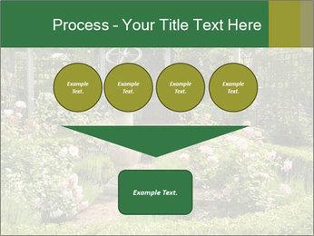0000074027 PowerPoint Template - Slide 93