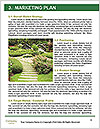 0000074027 Word Templates - Page 8
