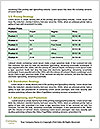 0000074027 Word Templates - Page 9