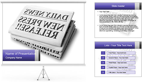 0000074028 PowerPoint Template