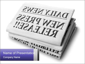 0000074028 PowerPoint Template - Slide 1