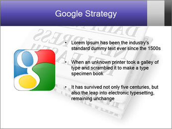 0000074028 PowerPoint Template - Slide 10