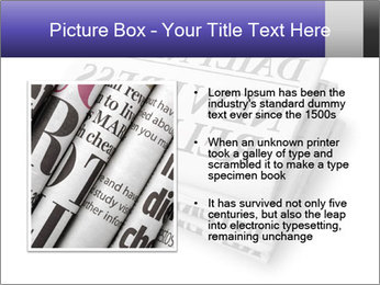 0000074028 PowerPoint Template - Slide 13