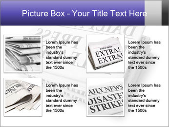0000074028 PowerPoint Template - Slide 14