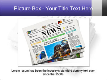 0000074028 PowerPoint Template - Slide 15