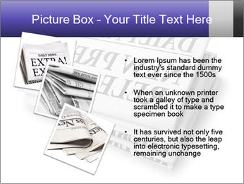 0000074028 PowerPoint Template - Slide 17