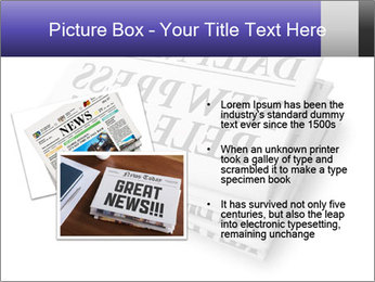 0000074028 PowerPoint Template - Slide 20