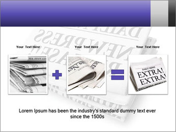 0000074028 PowerPoint Template - Slide 22