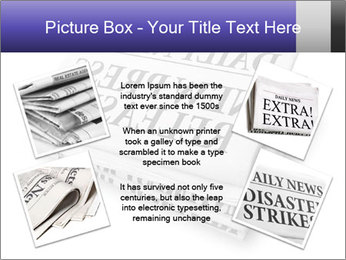 0000074028 PowerPoint Template - Slide 24
