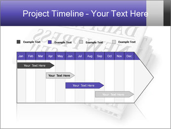 0000074028 PowerPoint Template - Slide 25