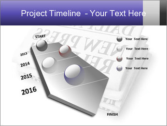 0000074028 PowerPoint Template - Slide 26