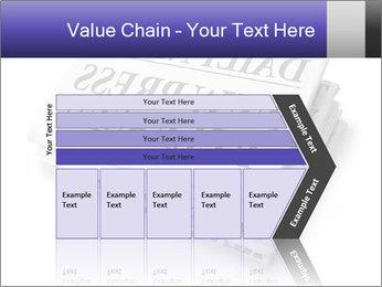 0000074028 PowerPoint Templates - Slide 27
