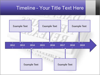 0000074028 PowerPoint Template - Slide 28