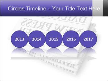 0000074028 PowerPoint Templates - Slide 29