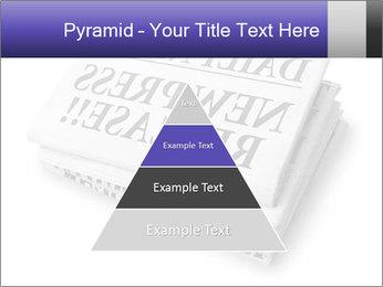 0000074028 PowerPoint Templates - Slide 30