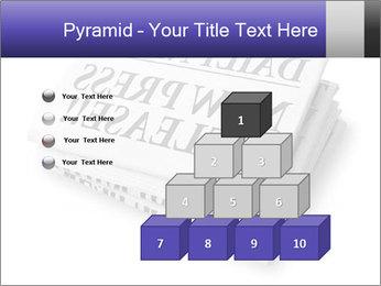 0000074028 PowerPoint Templates - Slide 31