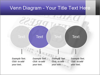 0000074028 PowerPoint Template - Slide 32