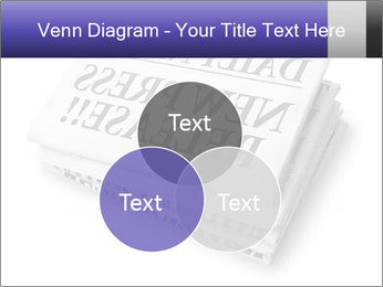 0000074028 PowerPoint Template - Slide 33