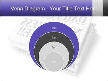 0000074028 PowerPoint Templates - Slide 34