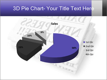 0000074028 PowerPoint Template - Slide 35