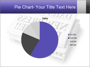 0000074028 PowerPoint Templates - Slide 36