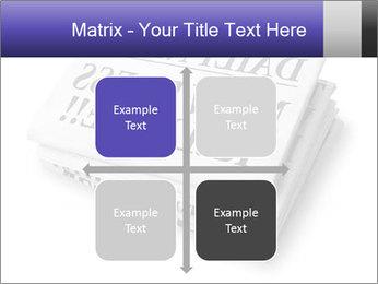 0000074028 PowerPoint Templates - Slide 37
